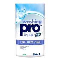 "Lion ""Washing Pro"" 800ml"