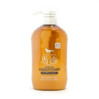 "Loshi ""Conditioner Moisture Horse Oil"""