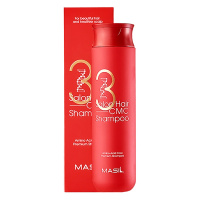"Masil ""3 Salon Hair CMC Shampoo"""
