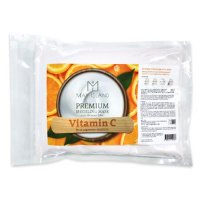 "May Island ""Premium Modeling Mask Vitamin C"""