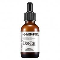 "Medi-Peel ""Bor-Tox Peptide Ampoule"""