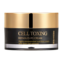 "Medi-Peel ""Cell Toxing Dermajou Cream"""