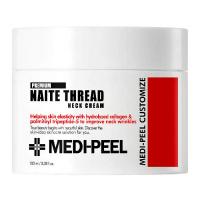 """Medi-Peel """"Naite Thread Neck Cream"""""""