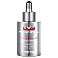 "Medi-Peel ""Peptide 9 Volume Bio Tox Ampoule"""
