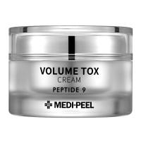 "Medi-Peel ""Volume TOX Cream Peptide 9"""