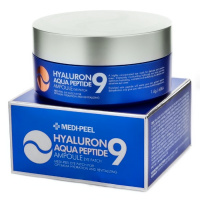 """Medi-Peel """"Hyaluron Aqua Peptide 9 Ampoule Eye Patch"""""""