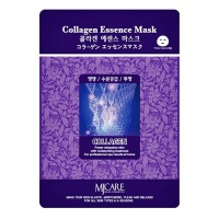 "Mijin Care ""Collagen Essence Mask"""