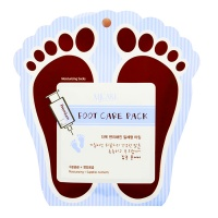 "Mjcare ""Premium Foot Care Pack"""