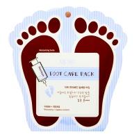 "Mjcare ""Premium Foot Care Pack"""