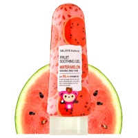 "Milatte ""Fashiony Fruit Soothing Gel Water Melon"""