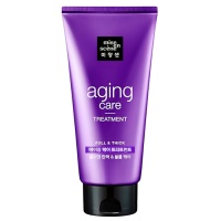 "Mise En Scene ""Aging Care Treatment"" 330ml"
