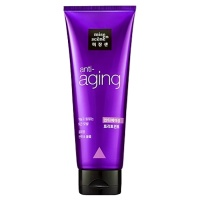 "Mise En Scene ""Aging Care Treatment"" 180ml"