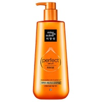 "Mise En Scene ""Perfect Serum Rinse"""