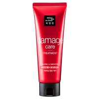 "Mise En Scene ""Damage Care Treatment"" 180ml"