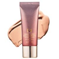 """Missha """"M Signature Real Complete BB Cream 23 Natural Beige"""""""