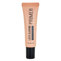 "Missha ""Layer Blurring Primer Pore Cover"""