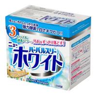 """Mitsuei """"Herbal Three"""" 850g"""