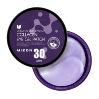 "Mizon ""Collagen Eye Gel Patch"""