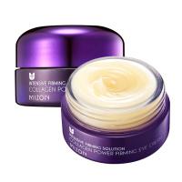 """Mizon """"Collagen Power Firming Eye Cream"""" 25ml"""