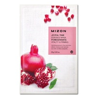 "Mizon ""Joyful Time Essence Mask - Pomegranate"""