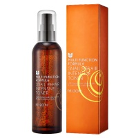 "Mizon ""Snail Repair Intensive Toner"""