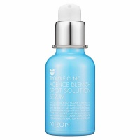 "Mizon ""Acence Blemish Spot Solution Serum"""