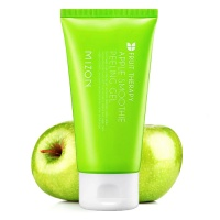 "Mizon ""Apple Smoothie Peeling Gel"""
