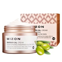 "Mizon ""Barrier Oil Cream"""