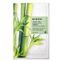 "Mizon ""Joyful Time Essence Mask - Bamboo"""