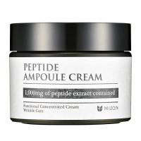 "Mizon ""Peptide Ampoule Cream"""