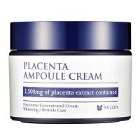 "Mizon ""Placenta Ampoule Cream"""