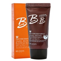 "Mizon ""Snail Repair Blemish Balm BB Cream"""