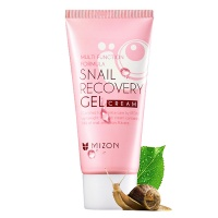 "Mizon ""Snail Recovery Gel Cream"""