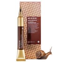 "Mizon ""Snail Repair EX Eye Cream"" 25ml"