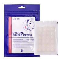 """Mizon """"Bye Bye Pimple Patch"""""""