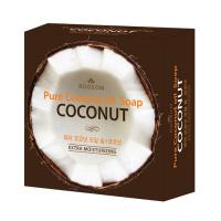 "Mukunghwa ""Coconut Oil Soap"""