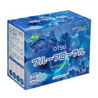 """Otsu """"Flower Garden"""" 1kg"""