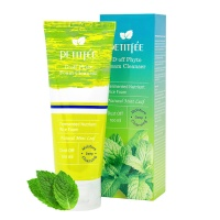 "Petitfee ""D-Off Phyto Foam Cleanser"""
