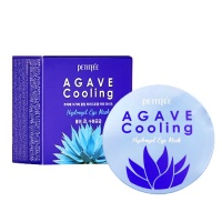 "Petitfee ""Agave Cooling Hydrogel Eye Mask"""