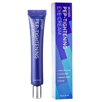"Petitfee ""Pep-Tightening Eye Cream"""