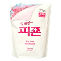 "Pigeon ""Pink Rose"" 2100ml"