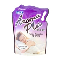"Pigeon Aroma ""Purple Relaxation"" 1200ml"