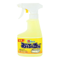 "Rocket Soap ""Bath Clean Spray"" 300ml"