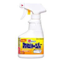 "Rocket Soap ""Mold Remover"" 300ml"
