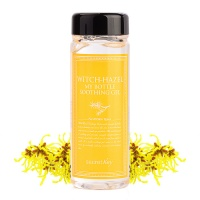 "Secret Key ""Witchhazel My Bottle Soothing Gel"""
