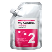 "Secret Key ""Mu-Coating LPP Repair Treatment"""