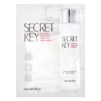 "Secret Key ""Starting Treatment Essential Mask"""