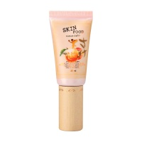 "SkinFood ""Peach Sake Pore BB Cream 01 Light Beige"""
