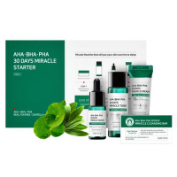 """Some By MI """"AHA-BHA-PHA 30 Days Miracle Starter Edition"""""""