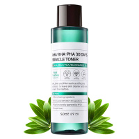 "Some By Mi ""AHA-BHA-PHA 30 Days Miracle Toner"""